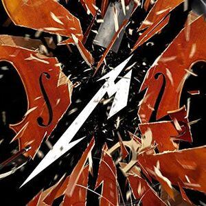 METALLICA: S&M2 (2CD)