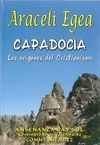 CAPADOCIA LOS ORIGENES DEL CRISTIANISMO