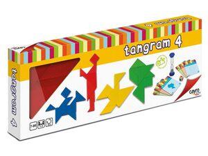 TANGRAM 4 CAYRO 851