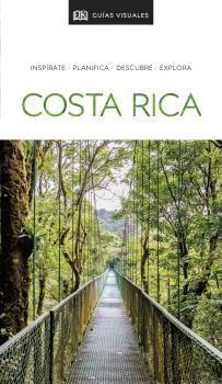 GUÍA VISUAL COSTA RICA