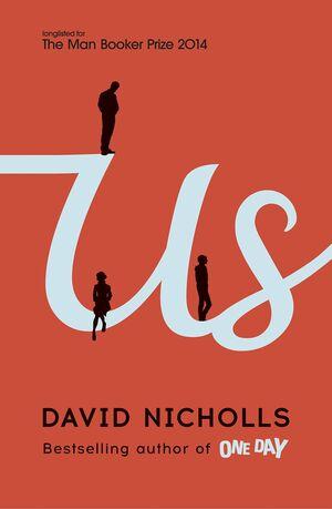 US (BOOKER LONGLIST 2014)