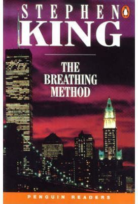 BREATHING METHOD, THE (LEVEL 4)
