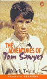 THE ADVENTURES OF TOM SAWYER (NIVEL 1 FINO) INGLES