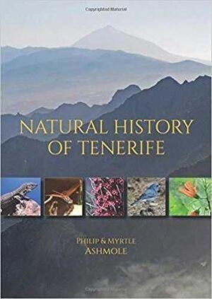 NATURAL HISTORY OF TENERIFE