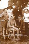 SOL DE INVIERNO: HOMENAJE DE ARONA AL TURISMO SUECO