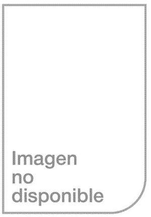 VENGANZA (GIDEON CREW 1)