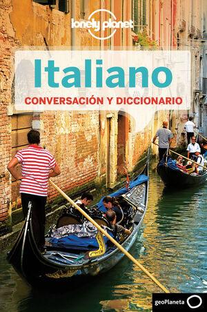 ITALIANO PARA EL VIAJERO 3