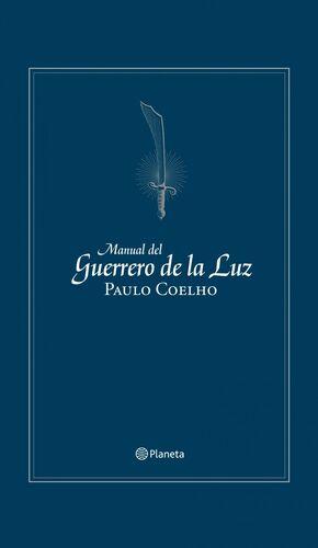 MANUAL DEL GUERRERO DE LA LUZ (ED. CONMEMORATIVA)