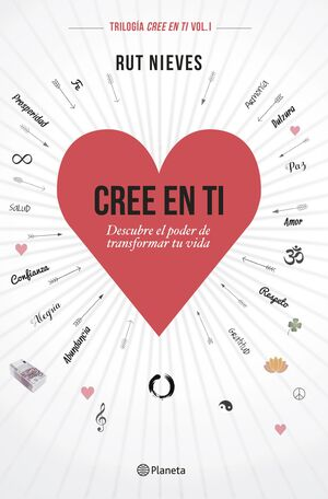 CREE EN TI