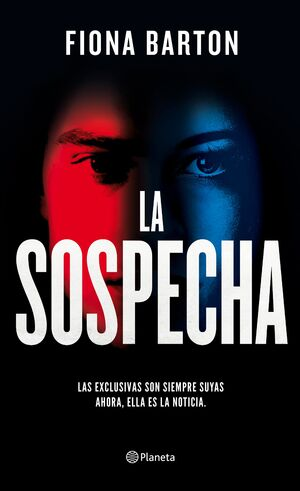 LA SOSPECHA