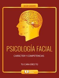 PSICOLOGÍA FACIAL