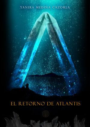 EL RETORNO DE ATLANTIS