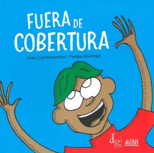 FUERA DE COBERTURA