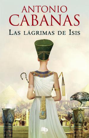 LAS LÁGRIMAS DE ISIS