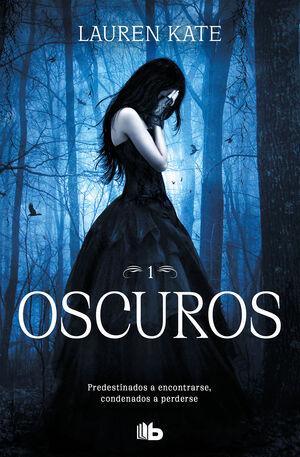 OSCUROS (OSCUROS 1)