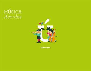 2PRIM MUSICA LIBRO + CD