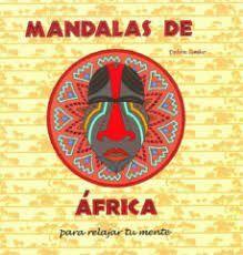 MANDALAS DE AFRICA
