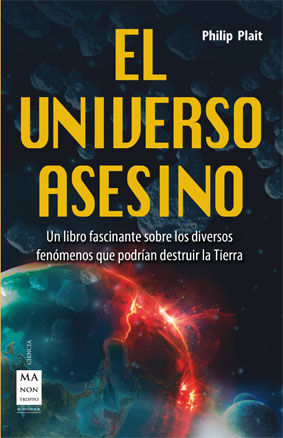 UNIVERSO ASESINO, EL