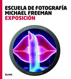 ESCUELA FOTOGRAF¡A. EXPOSICI¢N