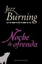 NOCHE DE OFRENDA