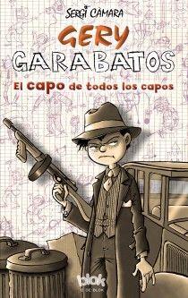 EL CAPO DE TODOS LOS CAPOS