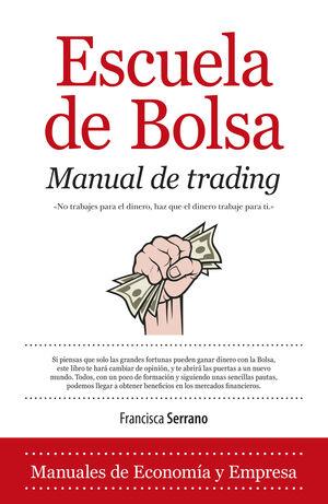 ESCUELA DE BOLSA