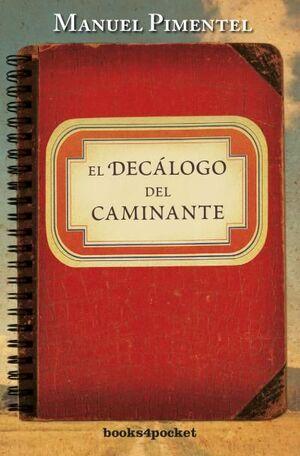 EL DECÁLOGO DEL CAMINANTE