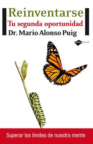 PACK MARIO ALONSO PUIG