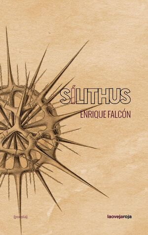 SILITHUS