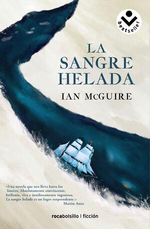LA SANGRE HELADA
