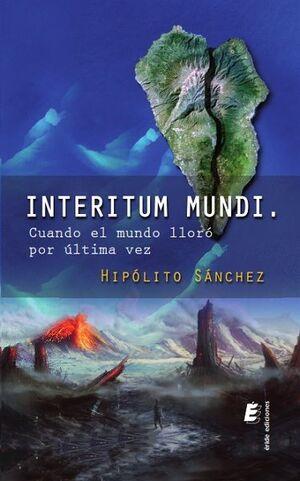 INTERITUM MUNDI