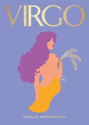 VIRGO