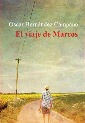 EL VIAJE DE MARCOS, 6ªED