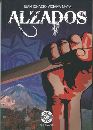 ALZADOS