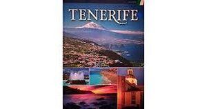 TENERIFE MINI GUIA (ITALIANO)