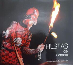 FIESTAS DE CANARIAS
