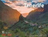 CALENDARIO TENERIFE 2022 (GRANDE)