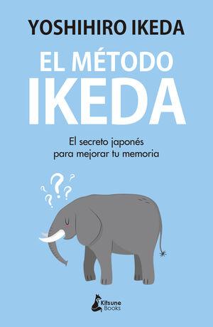 METODO IKEDA