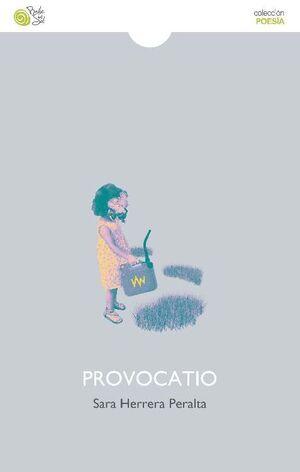 PROVOCATIO