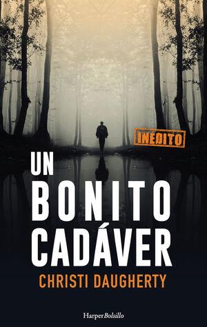 UN BONITO CADÁVER