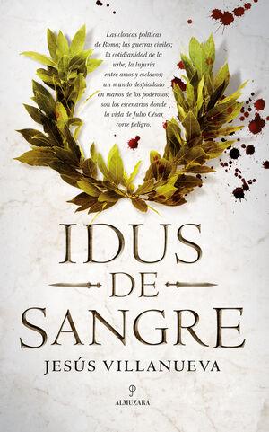 IDUS DE SANGRE