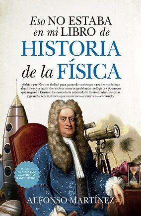 ESO NO ESTABA (LEB) HIST. DE LA FISICA