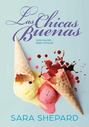 LAS CHICAS BUENAS