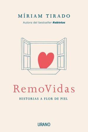 REMOVIDAS
