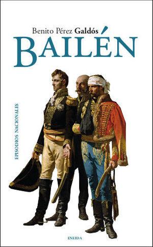 BAILEN