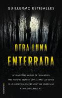 OTRA LUNA ENTERRADA