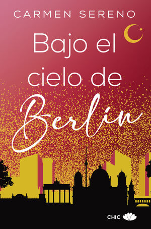 BAJO EL CIELO DE BERLÍN