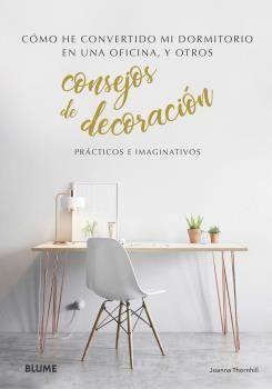 CONSEJOS DE DECORACIÓN