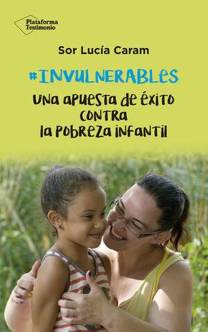 INVULNERABLES