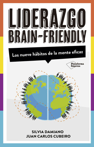 EL LIDERAZGO BRAIN FRIENDLY